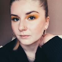 Soyez Belle Make-Up Artist