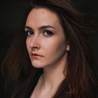 Ana Japson
