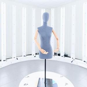 Volontaires pour une expérience 3D unique