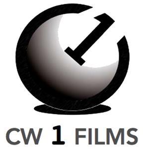 FILM : BLOODTYPE (teaser) Femmes caucasiennes