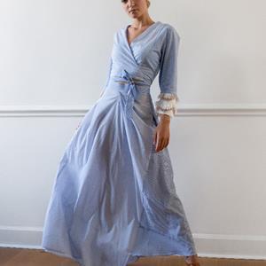 Maquilleuse recherchée pour Fashion show 5 Juin 2019