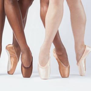 Comédien(ne)s danseurs/danseurs