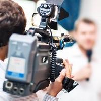 Casting film d'entreprise, recherche 7 profils H/F
