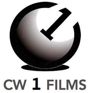 FILM : BLOODTYPE (teaser). Hommes caucasiens