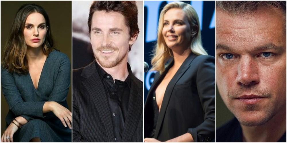 <p>Ces acteurs et actrices se sont totalement transformés pour un rôle</p>