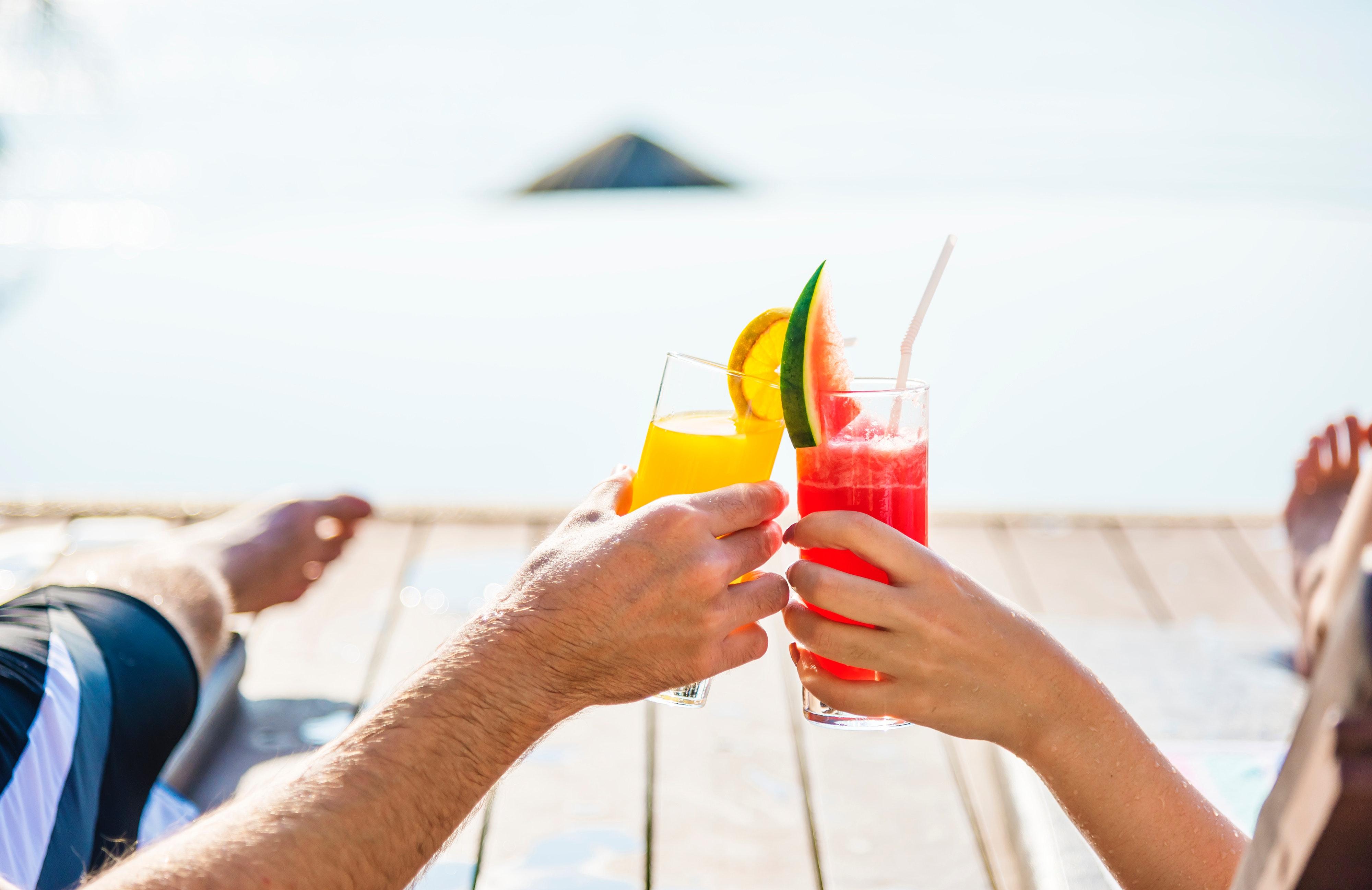 <p>5 conseils pour bien vivre le retour au boulot apr&egrave;s les vacances</p>