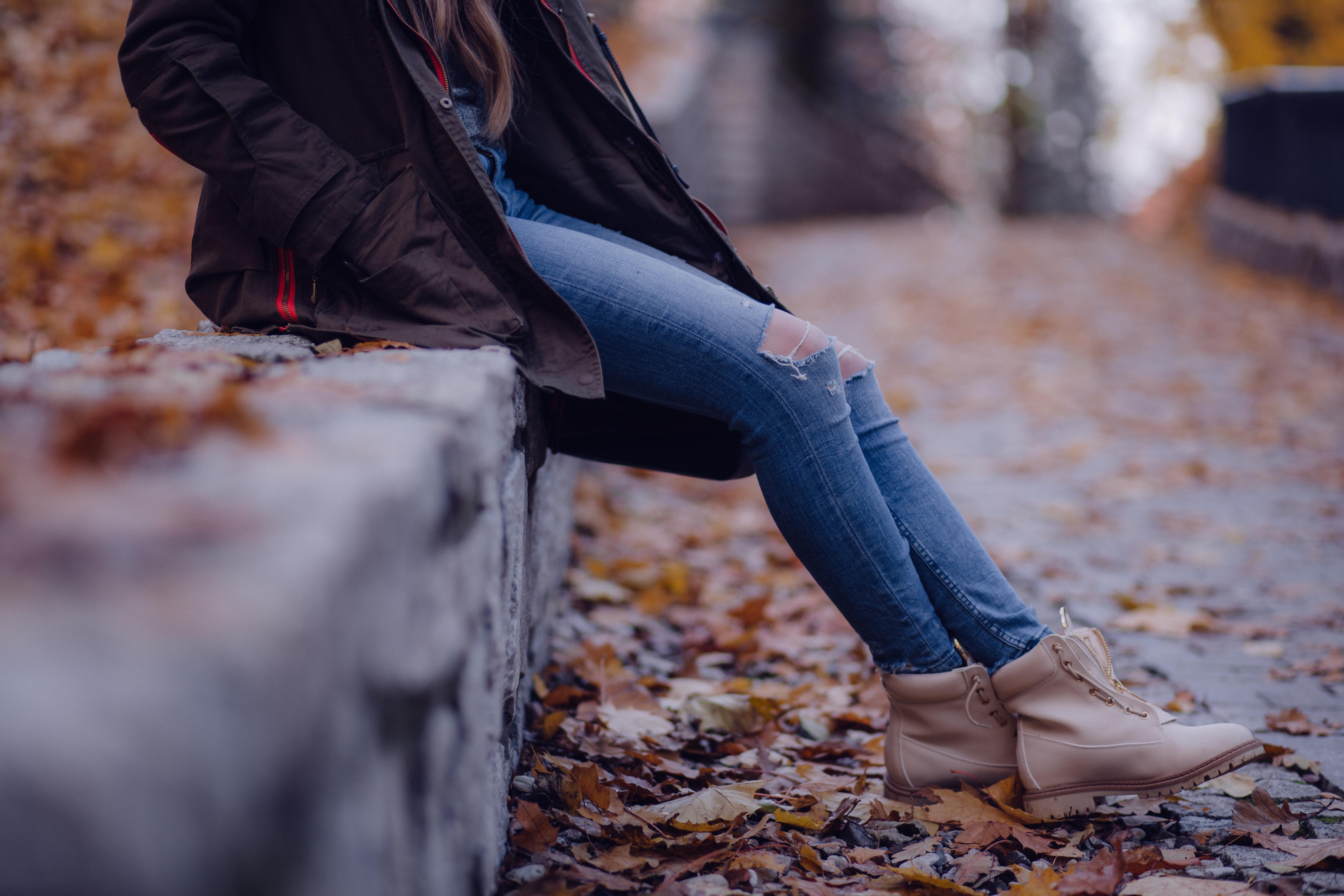 <p>10 vêtements à adopter de toute urgence cet automne</p>