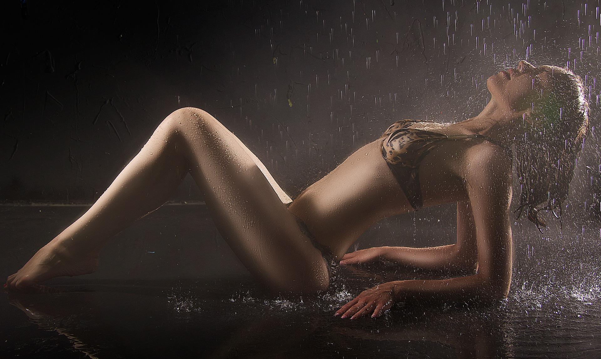 <p>Diversité dans le mannequinat : Victoria's Secret dans la tourmente</p>