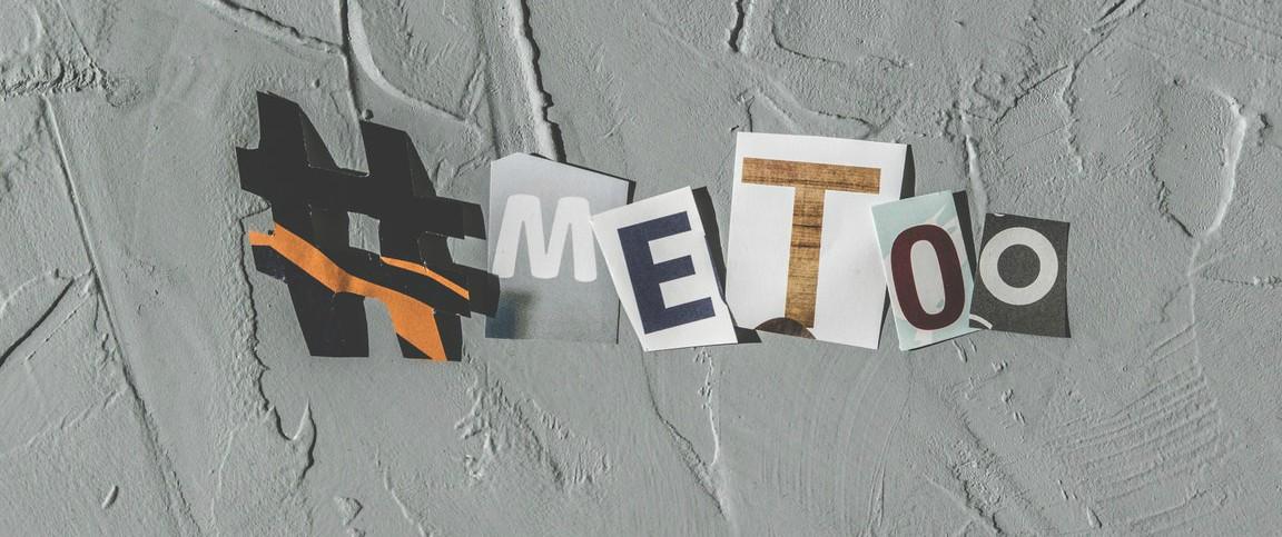 <p>Journée des droits de la Femme : comment le #MeToo a chamboulé le monde du cinéma et de la mode</p>
