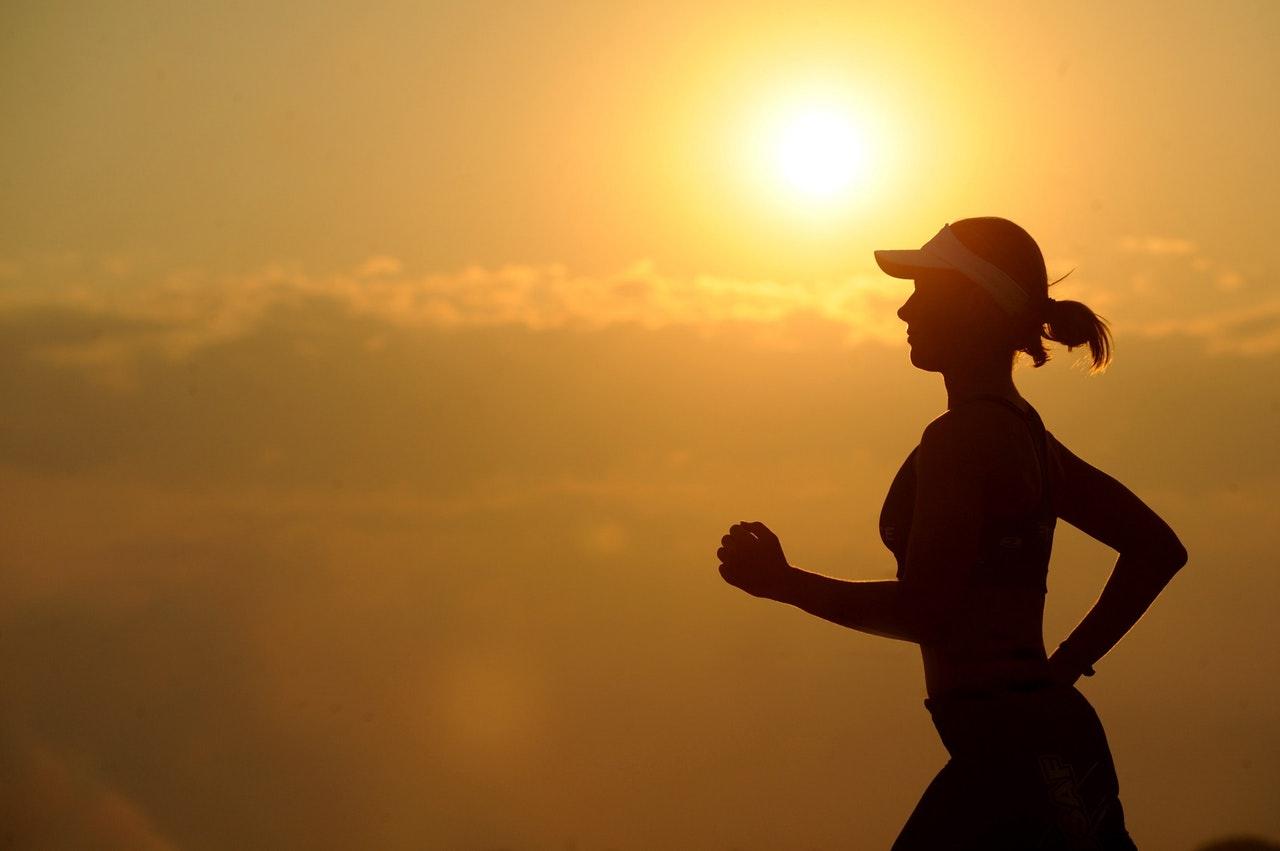 <p>3 applications pour vous motiver &agrave; faire du sport<br /> &nbsp;</p>